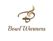 Bowl Warmers